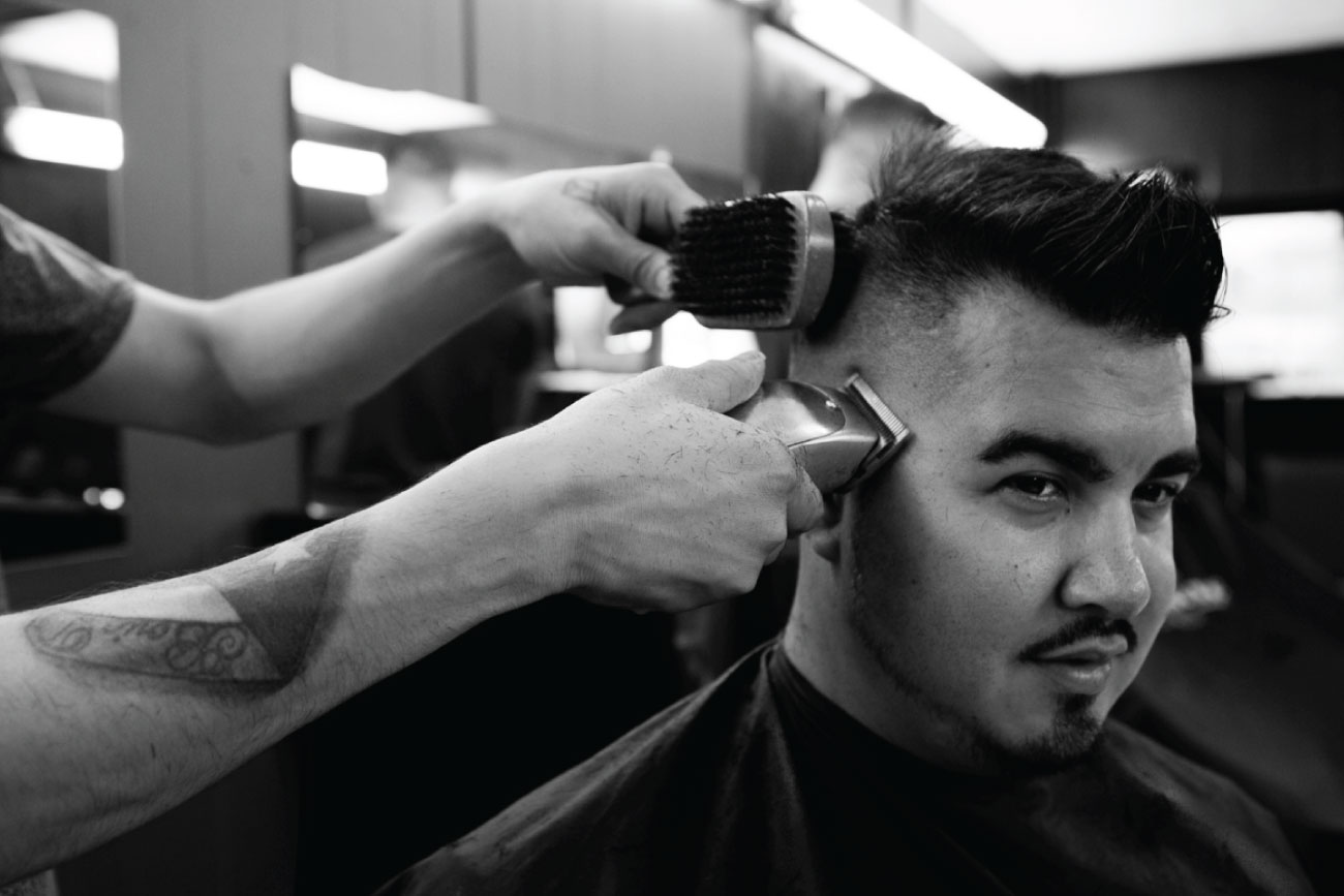 briankear.com_graphics_team_haircut
